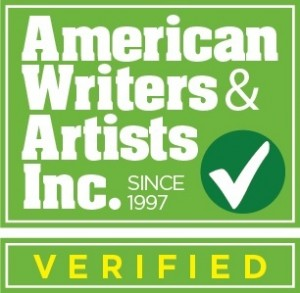 AWAI Verified (tm) Copywriter