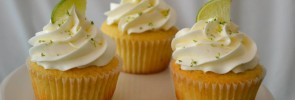 Cupcakes, Candlesticks and Content Marketing
